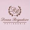 Donna Brigadeiro