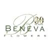 Beneva Flowers & Plantscapes