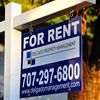 Delgado Property Management, Vallejo and Benicia rental homes