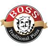 Boss Pizzaria