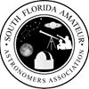 South Florida Amateur Astronomers Association & The Fox Observatory