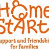 Home-Start Omagh District