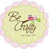 BeCrafty