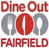Fairfield Restaurant Week