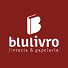 Livraria Blulivro