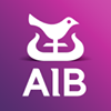 AIB thumb