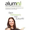 Alumni-Club an der Fakultät Wirtschaftswissenschaften der TU Dortmund