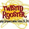 Twisted Rooster Belleville