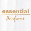 Essential Parfums