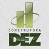 Construtora Dez