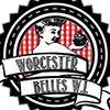 Worcester Belles WI