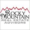 Rocky Mountain Real Estate Advisors