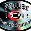 PowerNow Entertainment LLC