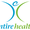 Entire Health