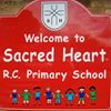 Sacred Heart RC Primary School
