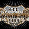 Old Broadway Club