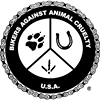 Bikers Against Animal Cruelty, Inc - BAAC