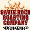 Savin Rock Roasting Company