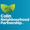 Colin Neighbourhood Partnership