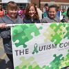 The Autism Connection of Greene County