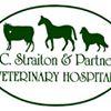 E C Straiton & Partners - Veterinary Hospital