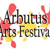Arbutus Arts Festival
