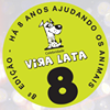 Celebridade Vira-Lata