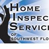 Home Inspection Services of SW FL, LLC