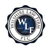 Wilshire Law Firm Injury & Accident Attorneys