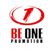 Be One Promotion
