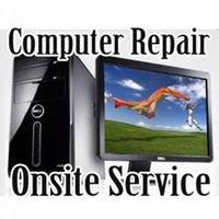 Micantech Computer Solutions