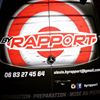 By Rapport