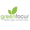 Bath Spa Green Focus