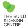 The Build and Design Centre