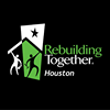 Rebuilding Together Houston