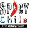 Spicy Chile - Free Walking Tours in Santiago de Chile