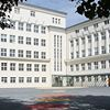 Friedrich-Ludwig-Jahn-Gymnasium Forst(Lausitz)