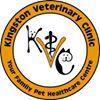 Kingston Veterinary Clinic