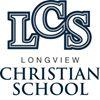 Longview Christian School
