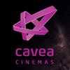 Cavea Cinemas