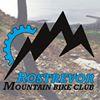 Rostrevor Mountain Bike Club
