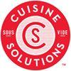 Cuisine Solutions