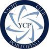 Yacht Club Portofino