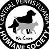 Central PA Humane Society