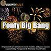 Ponty Big Bang