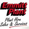 Emmitt Plant Ltd