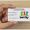 JV Pet City