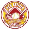 New Britain Little League
