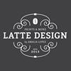 Latte Design