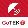 Gotek7 France